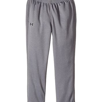 Under Armour Kids Brute Pants (Toddler)