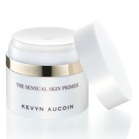 SPACE.NK.apothecary Kevyn Aucoin Beauty The Sensual Skin Primer | Nordstrom