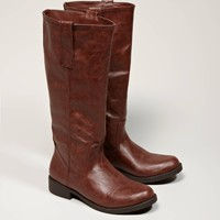 AEO Riding Boot | American Eagle Outfitters