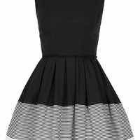 **SOPHIE DRESS BY JONES AND JONES