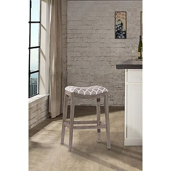 Hillsdale Sorella Swivel Bar Stools