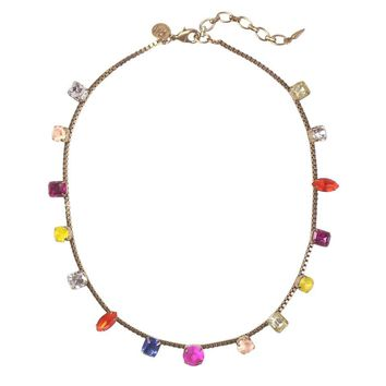 QUINN NECKLACE