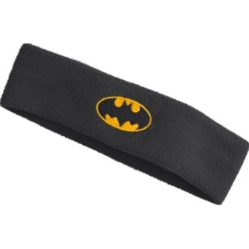 Under Armour Alter Ego Batman Headband | DICK'S Sporting Goods