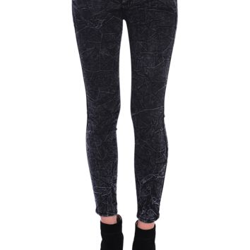 Siwy Denim Hannah - Out Of Print