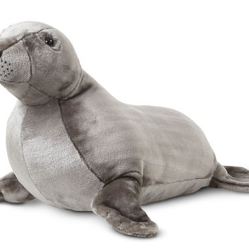Melissa & Doug - Sea Lion