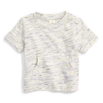 Tucker + Tate Space Dye Shirt (Baby) | Nordstrom