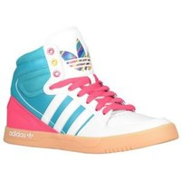 adidas Originals Court Attitude - Women's at Foot Locker