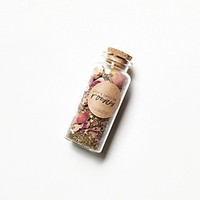 Oh Goodie Designs for Free People Womens Confetti - Lavender, One Size