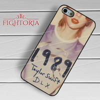 1989 taylor swift DLX-1naa for iPhone 4/4S/5/5S/5C/6/ 6+,samsung S3/S4/S5,S6 Regular,S6 edge,samsung note 3/4