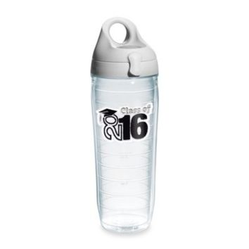 Tervis® Class of 2016 24-Ounce Water Bottle