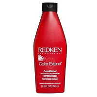 Redken Color Extend Conditioner