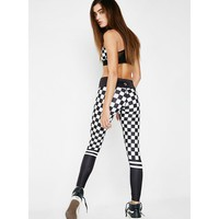 Make It Work Leggings