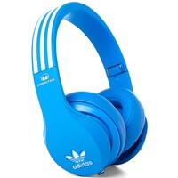 Adidas x Monster Headphones