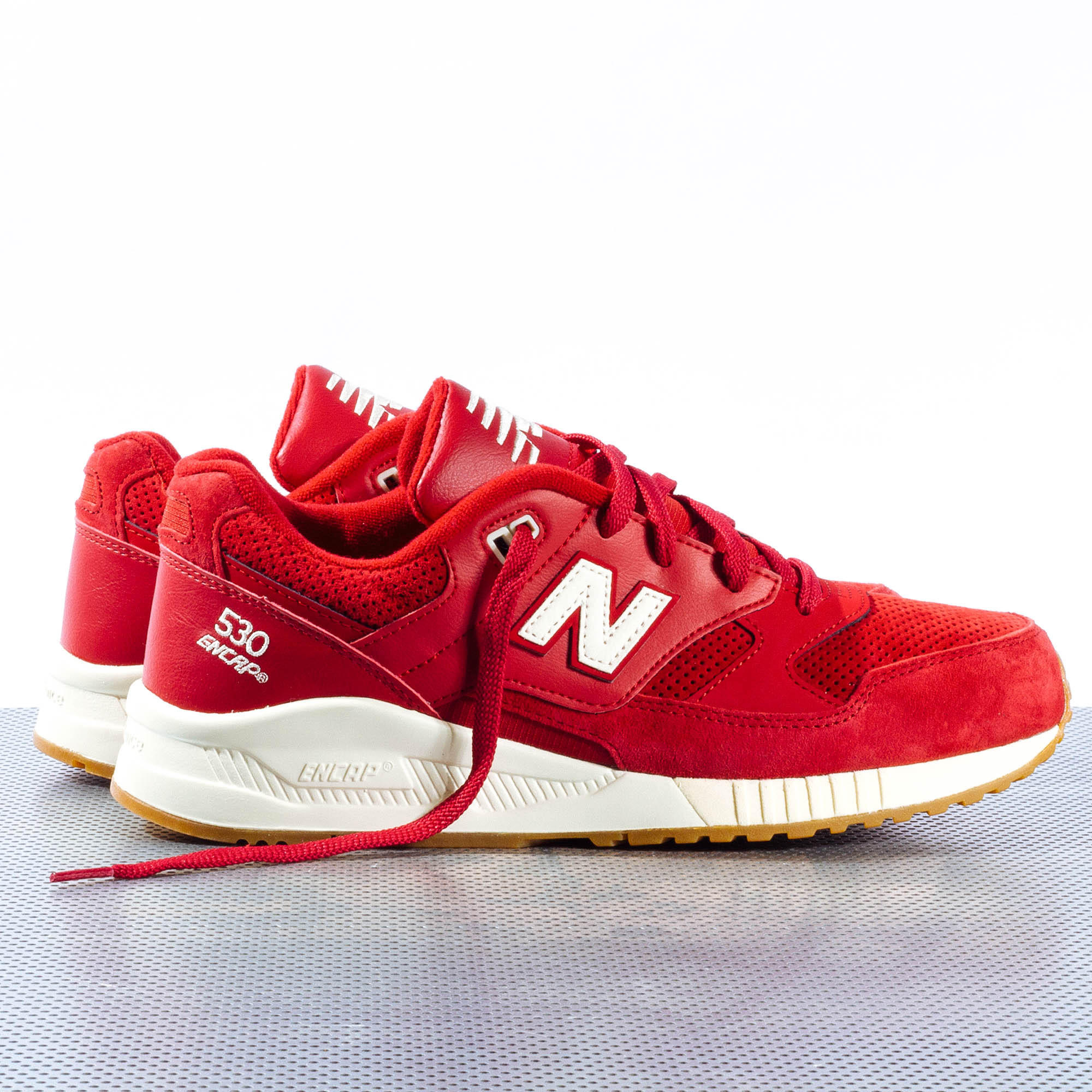 new balance 530 90s solids