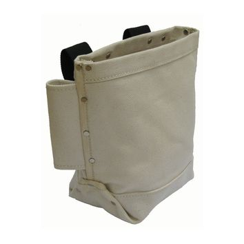 60515 - Bolt Bag in Canvas