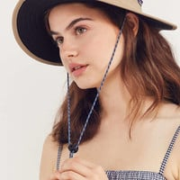 Patagonia Tech Sun Booney Hat | Urban Outfitters
