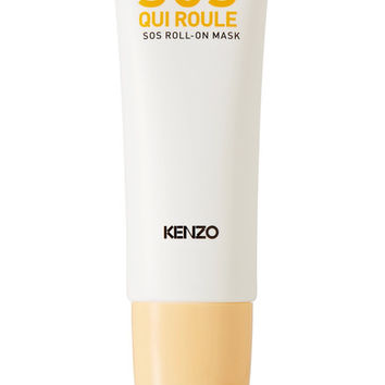 KENZOKI - SOS Roll-On Mask, 50ml