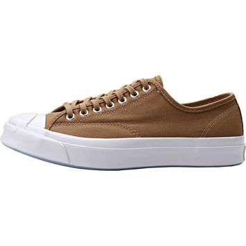 Converse Jack Purcell Signature Ox - Sand Dune