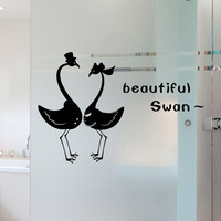 Wall Sticker Children Bedroom Stickers [6043686657]