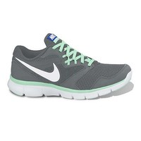 Nike Flex Experience Run 3 Running Shoes - Women