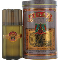 Cigar By Remy Latour Edt Spray 3.3 Oz
