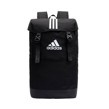 ADIDAS men and women Backpack Sports Travel Bag-2
