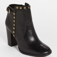 Tory Burch 'Mae' Bootie (Online Only) | Nordstrom