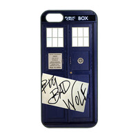 Doctor Who the Tardis,iphone 5s case,iphone 4,iphone 4S case,iphone 5 case,iphone 5c case,samsung galaxy S3 case,samsung galaxy S4 case