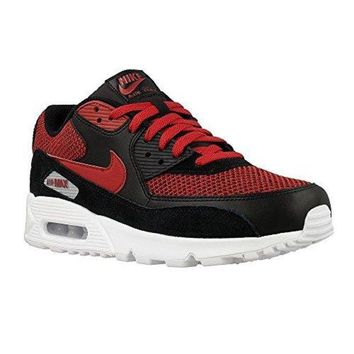 DCCKIH0 Nike - Air Max 90 Essential 537384 076 - 537384076  nike air max 90