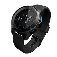 Bluetooth Analog Watch  @ Sharper Image