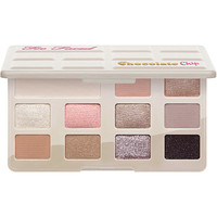 Too Faced White Chocolate Chip Palette | Ulta Beauty