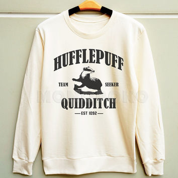 best harry potter jumper products on wanelo