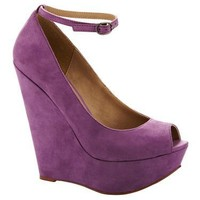 Womens Shoes  | Cheeky | Buy online at Hannahs