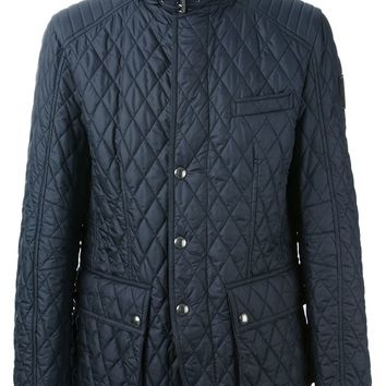 Belstaff 'Petersham' quilted jacket
