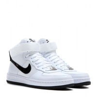 Nike AF-1 Ultra Force Mid sneakers