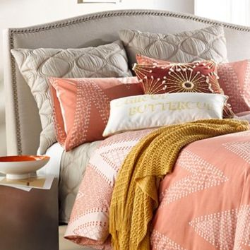 Nordstrom at Home 'Voyager' Bedding Collection | Nordstrom