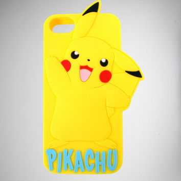 Spencers Iphone  Cases