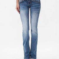 Rock Revival Adele Boot Stretch Jean