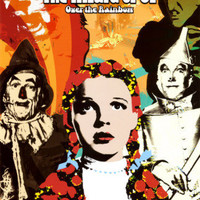 The Wizard Of Oz Posters at AllPosters.com