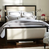 COLLETTE BED