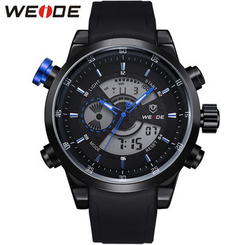 Military Watches Men Sports Full Steel Quartz Watch Luxury Brand Waterproofed Diver Diving Watch Free Shipping