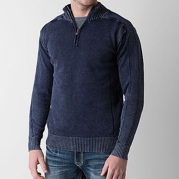 BKE Steamtown Sweater