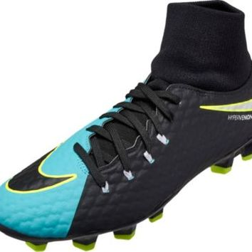 Firm Ground Soccer Shoes – www.SoccerPro.com