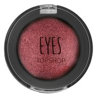 Topshop 'Explorer' Mono Eyeshadow (Brit Pop-In)