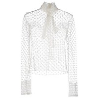 Rochas Blouse - Women Rochas Blouses online on YOOX United States - 38532288OW