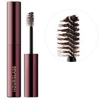 Arch Brow Shaping Gel - Hourglass   Sephora