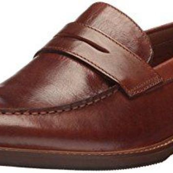 Aldo Men's Vial Penny Loafer