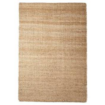 Threshold™ Annandale Area Rug - Safari : Target