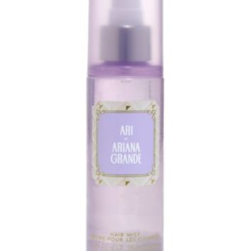 Ari by Ariana Grande Hair Mist Spray, 5 oz | macys.com