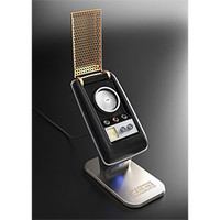 Star Trek: TOS Bluetooth® Communicator